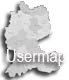 Usermap