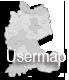 Usermap